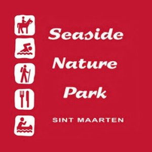 seaside nature park