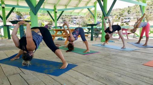 seaside-yoga10