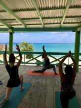 seaside-yoga11