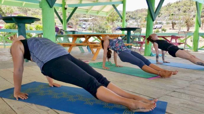 seaside-yoga12