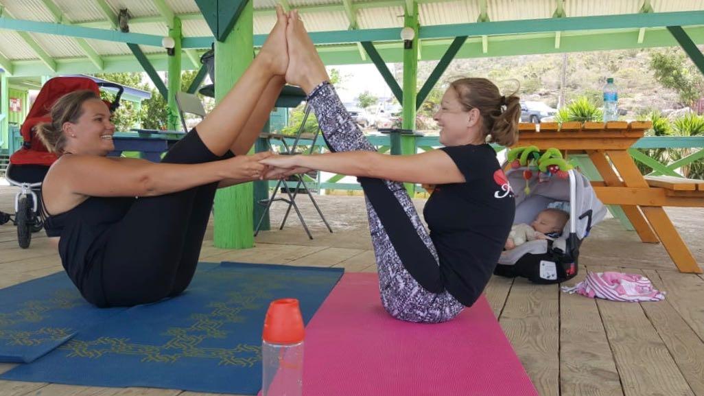 seaside-yoga5