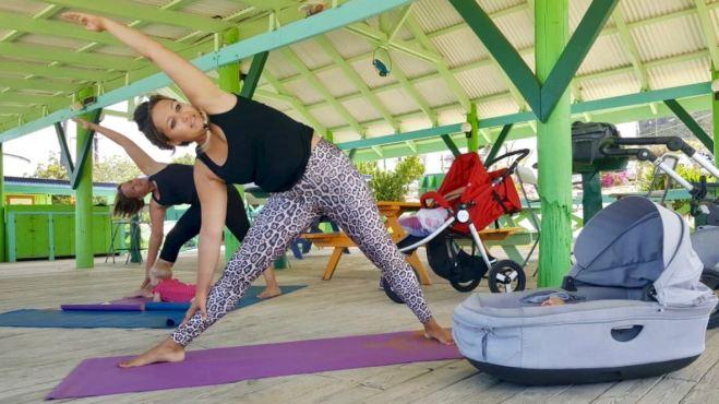 seaside-yoga7