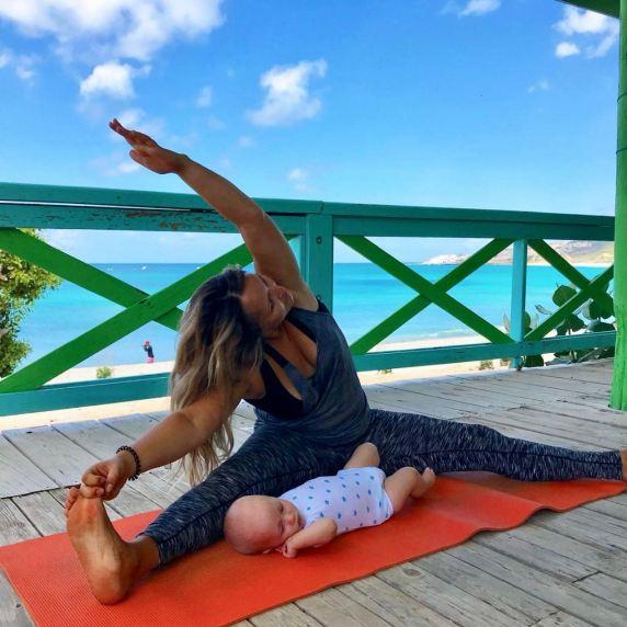 seaside-yoga8