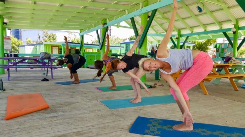 seaside-yoga9